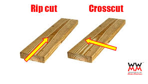 woodworking for mere mortals. rip cut crosscut diagram woodworking for mere mortals d