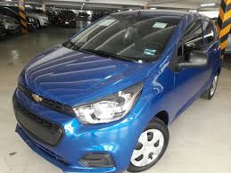 2018 chevrolet beat. beautiful chevrolet chevrolet beat ls 2018 aeropuerto in