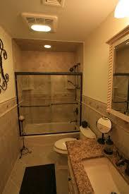 bathroom exhaust fan options toms