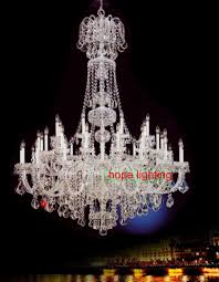 large size of lighting cool crystal chandelier whole 6 extra large chandeliers maria theresa traditional led