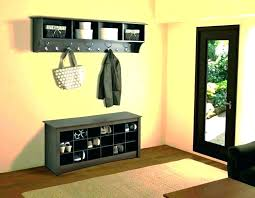 entry storage furniture. Foyer Furniture With Storage Entry Entryway 3 Piece Organizer Bench . O