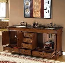 double sink bathroom vanity top. 72 Inch Vanity Double Sink Bathroom Top Only T