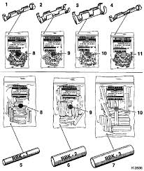 vauxhall workshop manuals \u003e corsa d \u003e general vehicle information Corsa D Wiring Diagram note the shrink down plastic tubes for the cable cross section 0 35 mm 2 are identical to those for cable cross sections 0 5 0 75 1 0 mm 2 and are opel corsa d wiring diagram