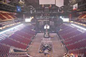 Wells Fargo Arena Des Moines Ia Seating Chart 18 Organized Wells Fargo Arena Concerts