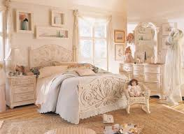 white victorian bedroom furniture. 1000 Images About Victorian Bedroom On Pinterest Stuff Bedrooms And White Furniture L N