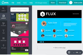 6 Free Websites To Create Organization Chart Online