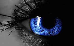Eyes Wallpapers 3d - Wallpaper Cave