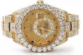Cost Rolex Watch India - Does In How Quora Much A