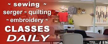 Pins & Needles Sewing Stores | Cleveland, Ohio &  Adamdwight.com