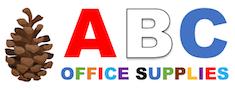 <b>100pcs</b> A4 <b>Translucent Tracing</b> Paper Copy Transfer Printing ...