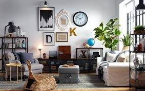 unique living room furniture.  Furniture Ikea Living Room Sets Perfect Unique Furniture  Ideas To Unique Living Room Furniture N
