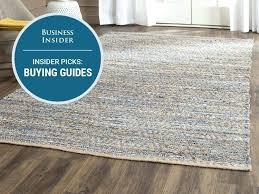 insider picks 2 top rated area rugs rug pads for hardwood floors best
