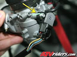 2007 polaris ranger 700 wiring diagram wirdig front suspension and steering on kawasaki kfx 700 ignition diagram