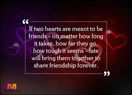 40 Quotes That Talk About Spiritual Awakening Through Love Best Spiritual Love Quotes
