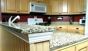 rustoleum countertop kits transformations rust kit colors paint after onyx home depot