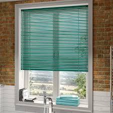 venetian blinds images. Beautiful Images Essence Teal Venetian Blind  25mm Slat On Blinds Images A