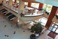 penn state university penn state student central from  penn state hub the hub