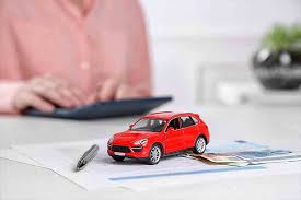 Cars Insurance Quote