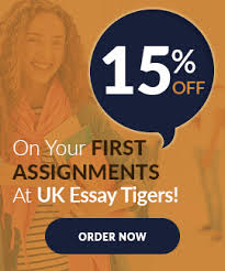 uk s leading assignment help writing service uk essay tigers
