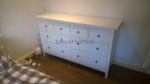 what is flat pack furniture. Essexflatpack-furniture-20150102152225.jpg What Is Flat Pack Furniture 3