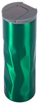 <b>Термокружка</b> molti <b>Gems</b> (0.47 л) — купить по выгодной цене в ...