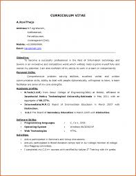 Advanced Nurse Practitioner Cv Template Geriatric Psychiatric Resume ...
