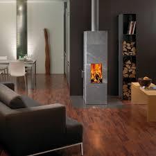 Soap stone wood burning stoves Cook Stove Attika Up Close Treehugger Gorgeous Soapstone Wood Stove Keeps You Warm For 15 Hours Treehugger