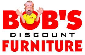 Sensational Idea Bobs Furniture Warehouse Stylish Ideas Greyson