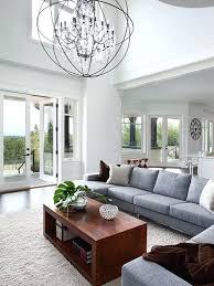 great room chandelier living room brilliant modern living room chandeliers inside large dauntless designs modern living