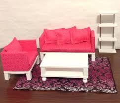 barbie furniture ideas. Diy Barbie Furniture Ideas Best Project Images On Dioramas House R