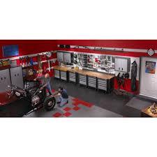gladiator garage stool garage storage lift garage storage cupboards garage cabinets edmonton sears garage cabinets