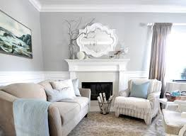 Best 25 Painting Interior Doors Ideas On Pinterest  DIY Interior How Much To Paint Living Room