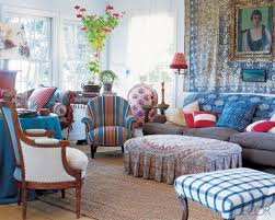 Small Picture African American Home Decor living room African American Home