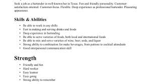 How To Create A Resume On Word How To Write A Basic Resume In