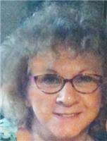 Lea Bowman Obituary (2020) - The Beaches Leader