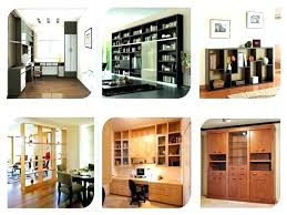furniture for a foyer. Furniture For The Foyer Entrance Ideas  Entryway Console Table Hall Furniture For A Foyer 1