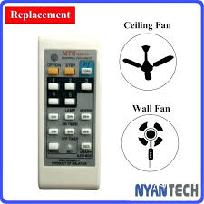 harbor breeze ceiling fans remote ceiling fan replacement remote control universal all in 1 ceiling fan