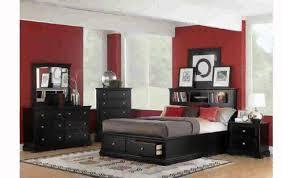 furniture design idea. Bedroom: Furniture Design For Bedroom Home Interior Simple Amazing At Idea O