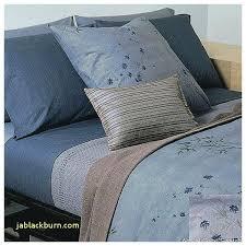 comforter set bedding home lovely comforters amp duvet covers calvin klein sheets california king spec