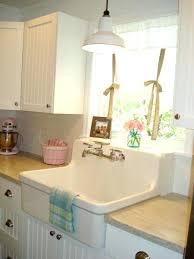 antique porcelain kitchen sinks for sale old vintage sink utility
