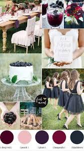 570 best Color Palettes images on Pinterest | Color palettes ...