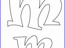 M Amp M Candy Coloring Pages Admirable Mm Coloring Page Coloring