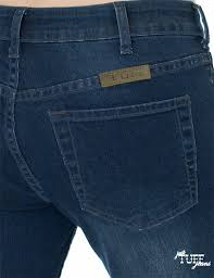 Tuff Jeans Size Chart Just Tuff Trouser
