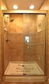 small shower room tile ideas