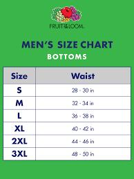 Mens Dual Defense Classic White Briefs Super Value 9 Pack