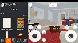 room planner le home design app for mac