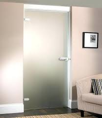 interior frosted glass door. Simple Door Interior Frosted Glass Door Indoor Doors Photo 4  French In