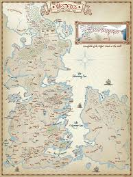 free large westeros map asoiaf Map Of Game Of Thrones World Pdf and the 23 6 mb pdf map of game of thrones world 2016