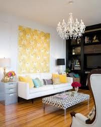 Living Room Decor Diy Homemade Decoration Ideas For Living Room Diy Living Room