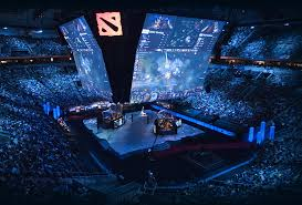 dota 2 and the rise of professional esports inqpop